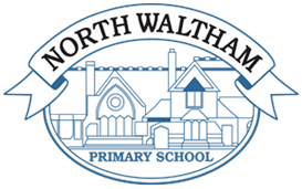 North Waltham Primary School